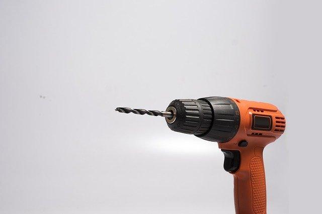 drill-2937303_640