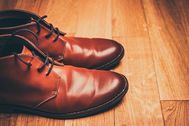 šněrovací boty.jpg
