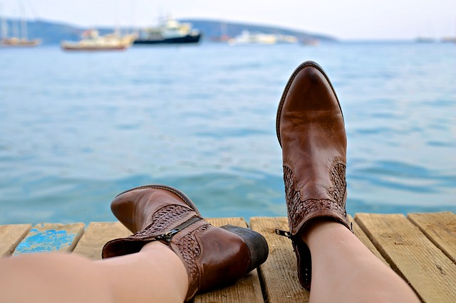kotníkové boty.jpg