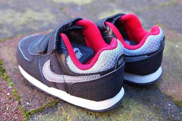 boty na suchý zip