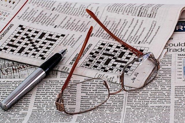 Jak si rozšiřovat slovní zásobu vmateřském jazyce o složitější výrazy?