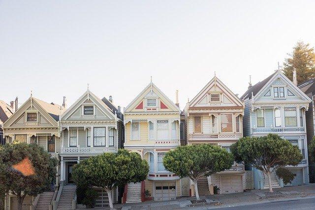 Co musíte vědět před žádostí o hypotéku