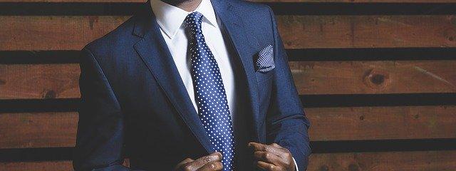 Co dělat pro kariérní vzrůst?