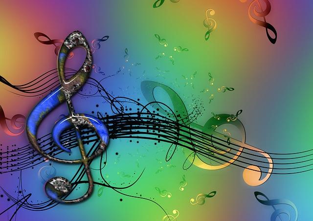 houslový klíč