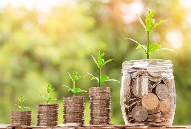 Jak rychle vydělat peníze?