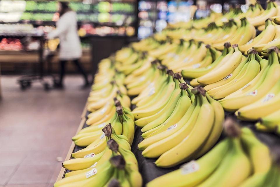 Proč je pro obchody široký sortiment důležitý